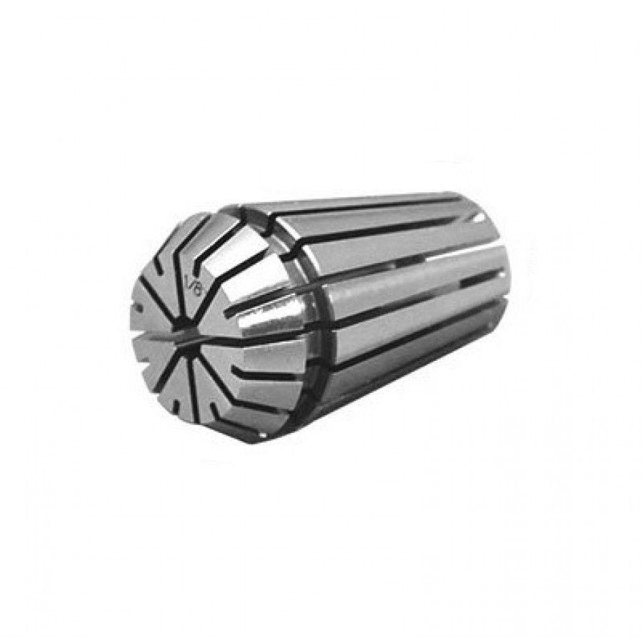 Pinça ER25 04 mm - JG TOOLS