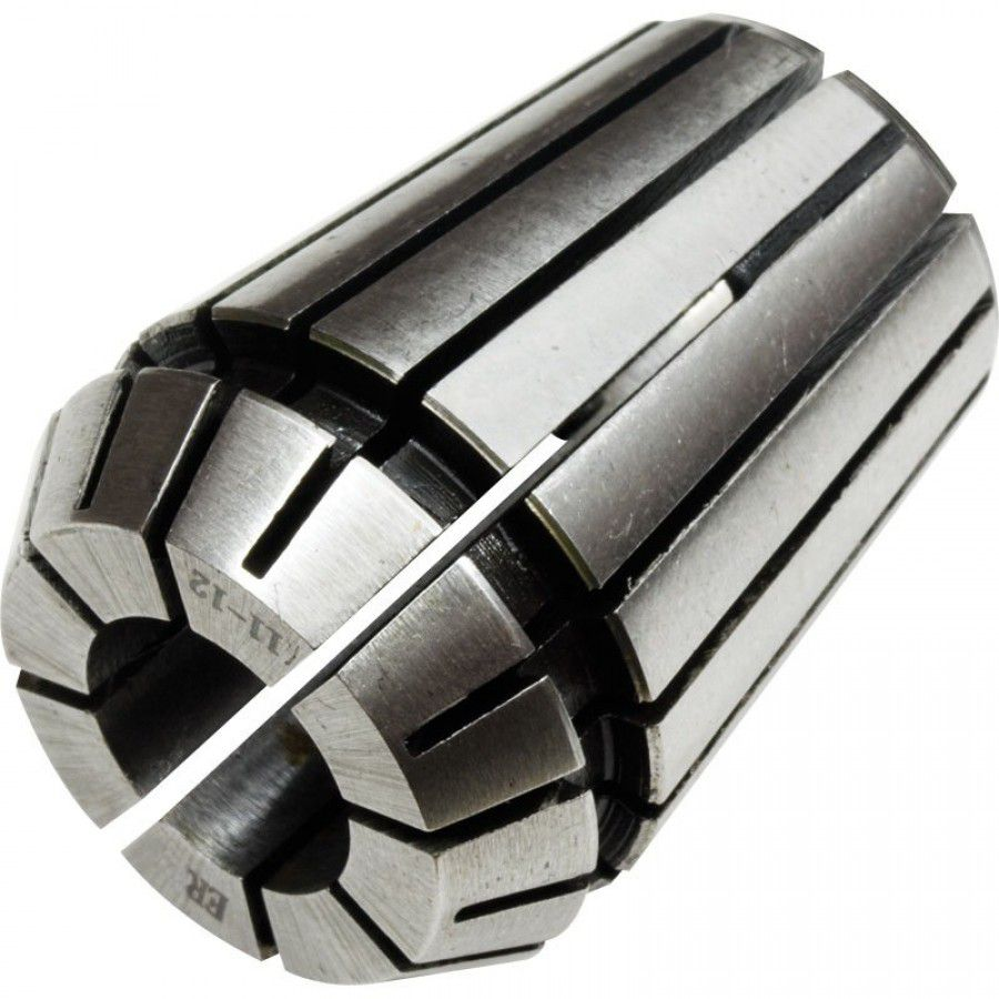 Pinça ER25 07 mm - JG TOOLS