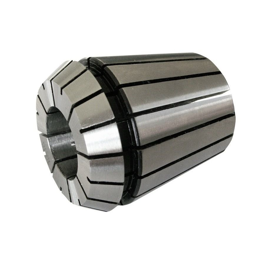 Pinça ER40 07 mm - JG TOOLS