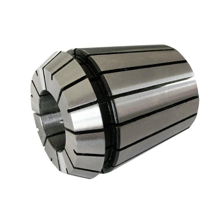 Pinça ER40 17 mm - JG TOOLS