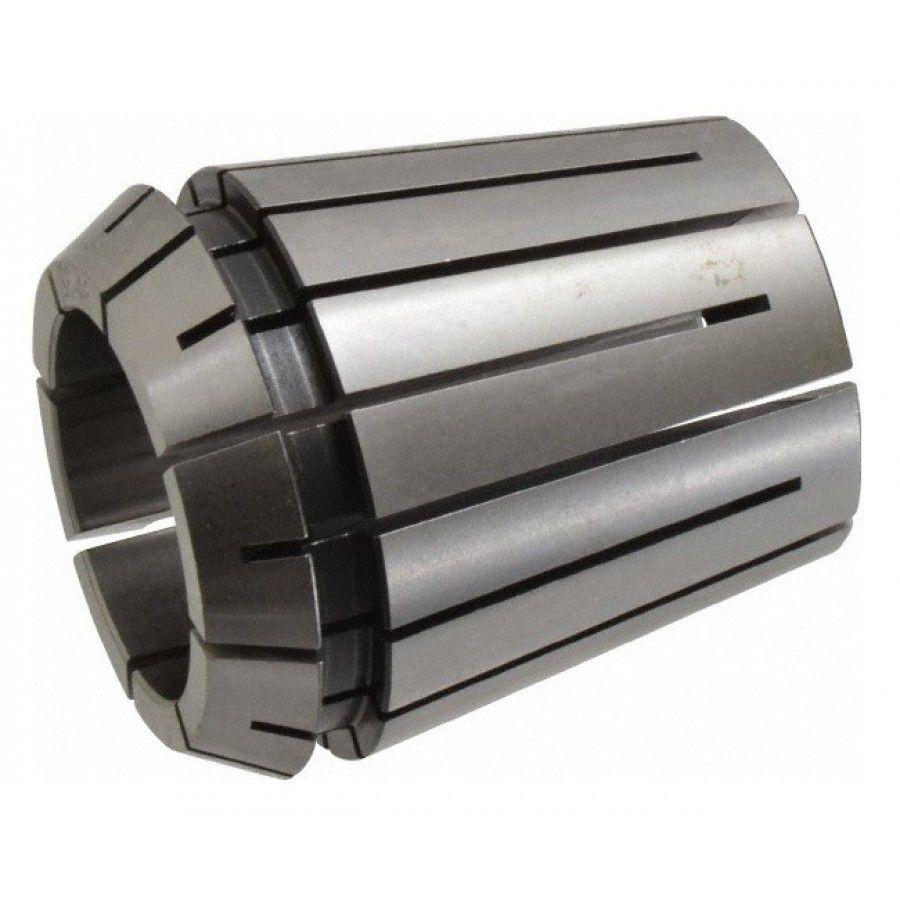 Pinça ER50 08 mm - JG TOOLS