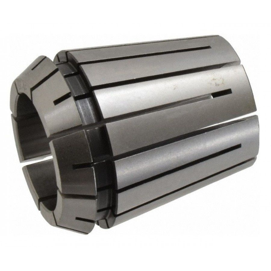 Pinça ER50 28 mm - JG TOOLS