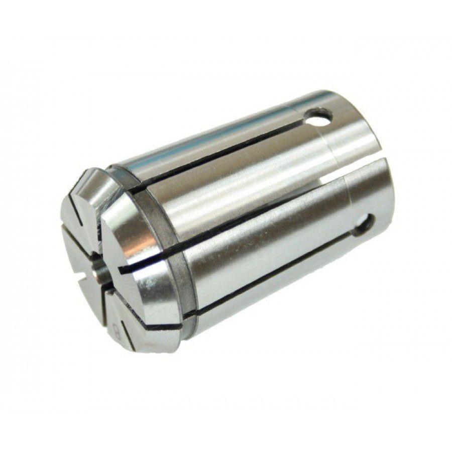 Pinça OZ25 06 mm - JG TOOLS