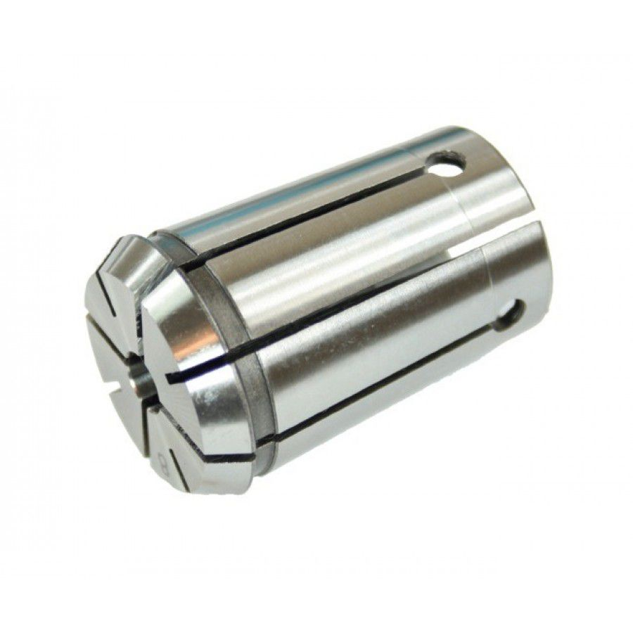 Pinça OZ25 18 mm - JG TOOLS