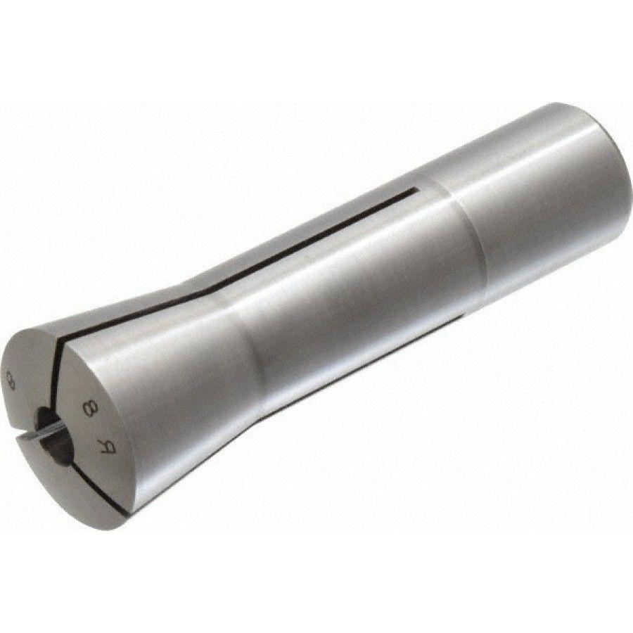 Pinça R8 03 mm - JG TOOLS