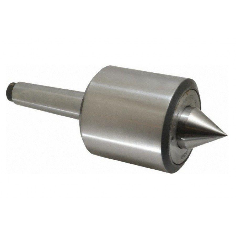 Ponta Rotativa Cone Morse 3 - JG TOOLS