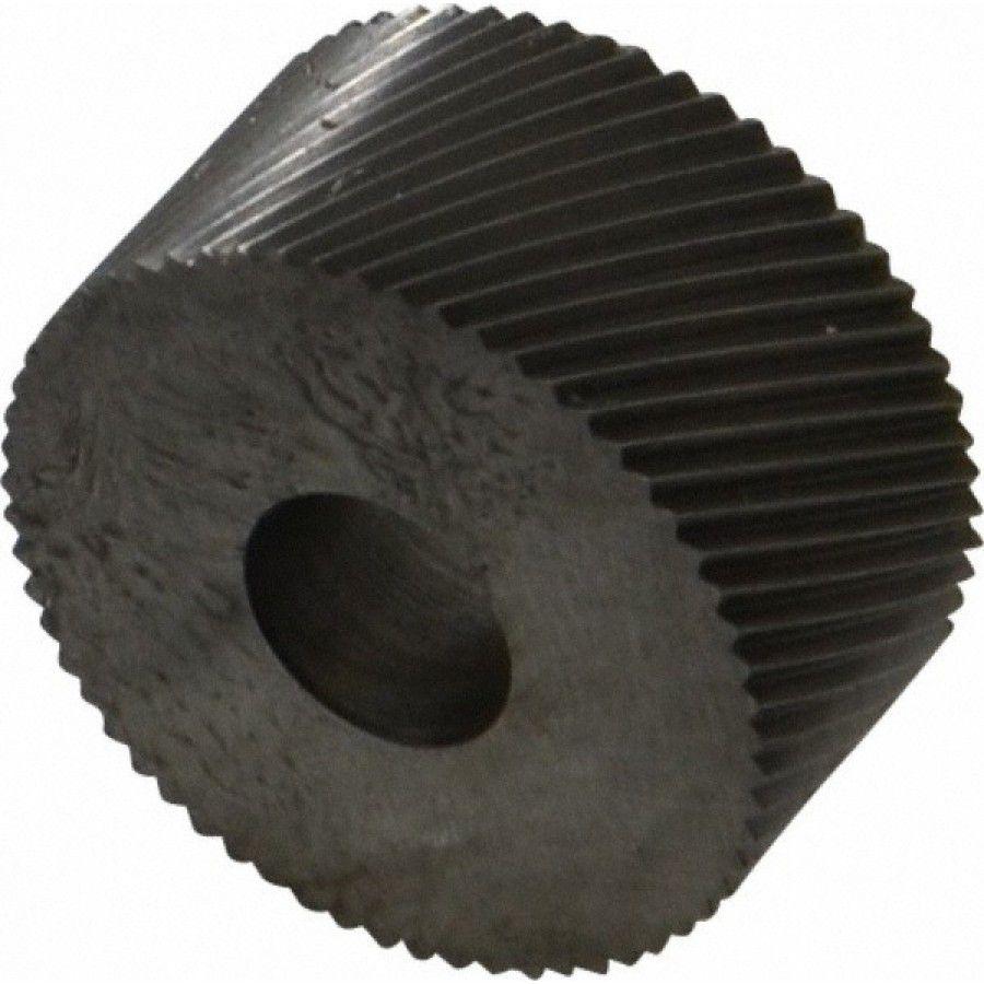 Recartilha Direita 5/8 Passo 0,5 mm - JG TOOLS