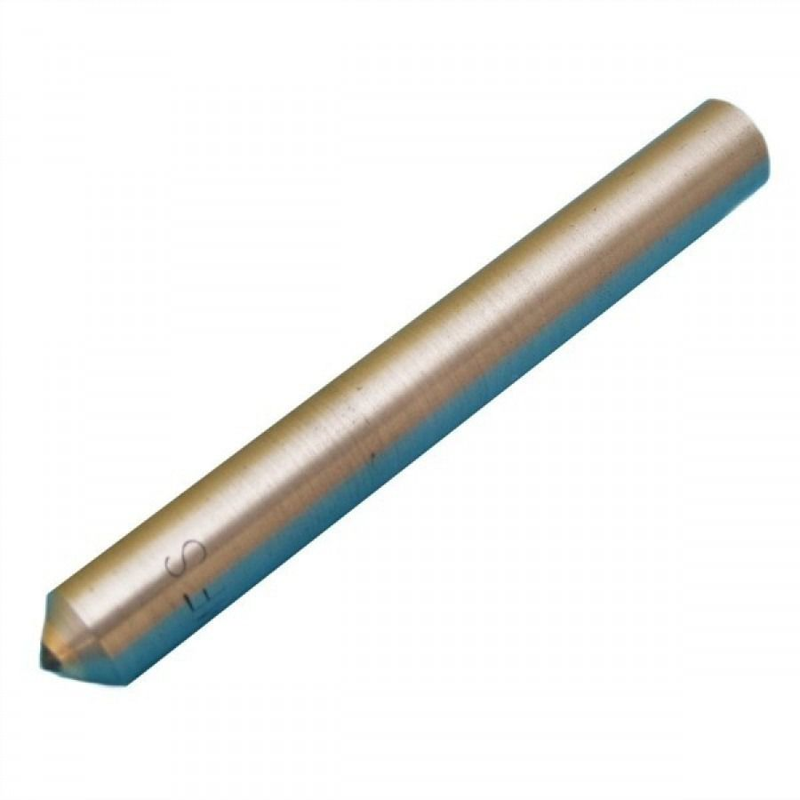 Retificador Diamantado De Rebolos Nº 0,3 mm - JG TOOLS