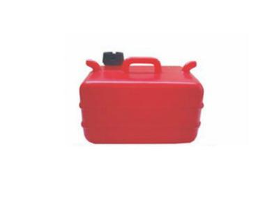 Tanque de Gasolina 12L