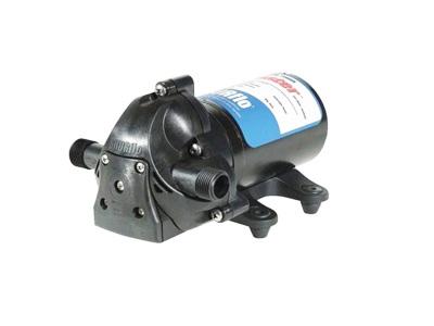 Bomba Blaster 3.5 Shurflo 12V
