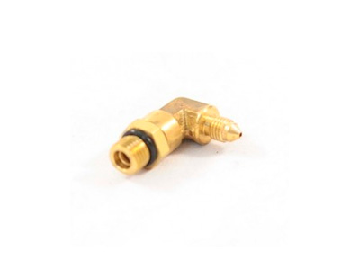 Conector 90 Graus Can-Am BRP