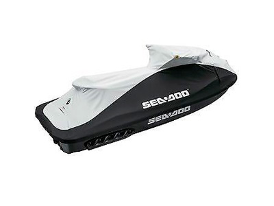 Capa para Jet Sea-Doo RXP-X 260 2012