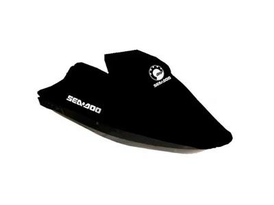 Capa Jet Ski Sea-Doo RXT / GTX Nylon