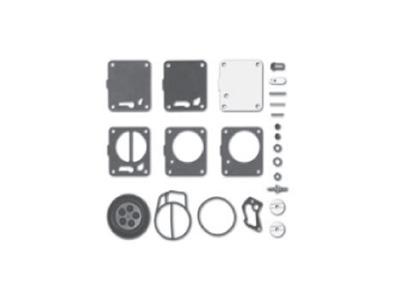 Kit Reparo Carburador para sem Sede / Agulha de Admissão