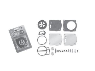 Kit de Reparo para Carburador sem Sede / Agulha de Admissão