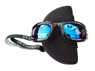 Óculos de Pilotar Jet Ski Sea-Doo