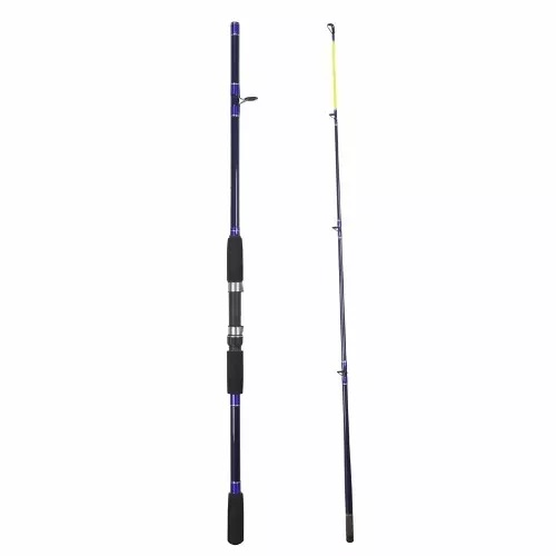 Vara Saint Select 2 2402-SP 802 Libragem 15-30LB
