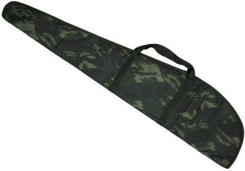 Bolsa Porta Carabina de Pressão 1,10 MT Fox Boy - Camuflado