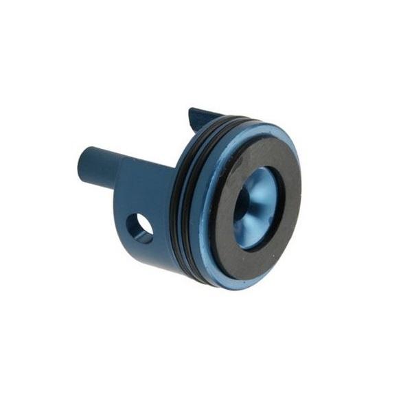 Cabeça de Cilindro Silenciosa Versão 3 (V3)