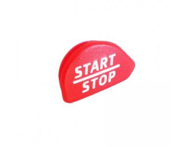 Capa do Botão Start/Stop Jet Ski Sea-Doo 4 Tempos - Original BRP
