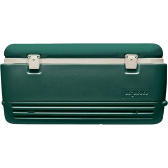 Caixa Termica / Cooler Nautika Igloo Sportman 100 QT Verde