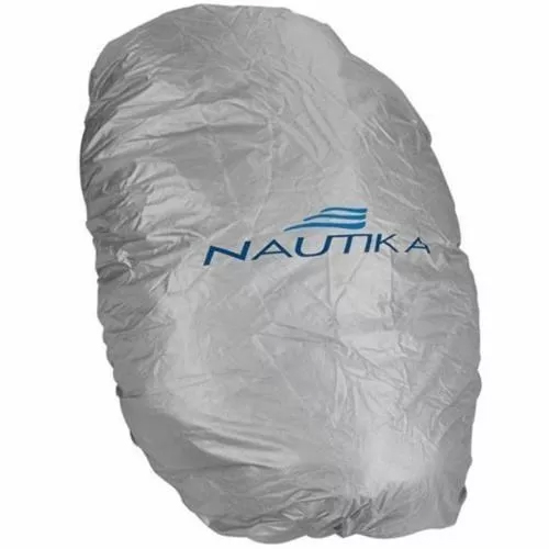 Capa Nautika para Mochila