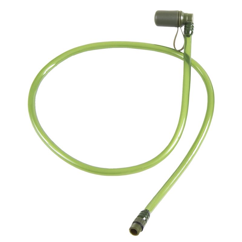 Cantil de Hidratacao Ripstop 2L Verde