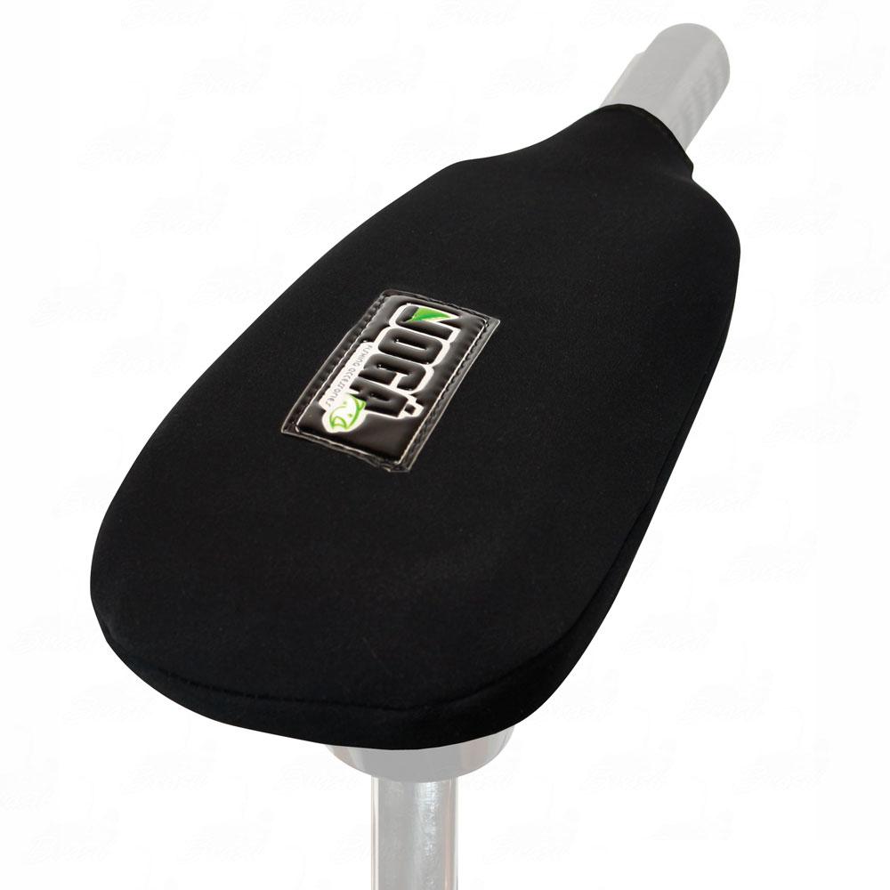 Capa Protetora Joga Para Motor Elétrico