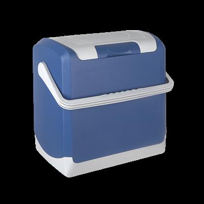 Cooler Nautika Termoelétrico 12v - 24 Litros