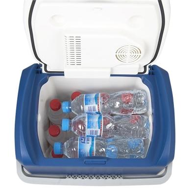Cooler Termoelétrico Nautika 24 Litros 12V