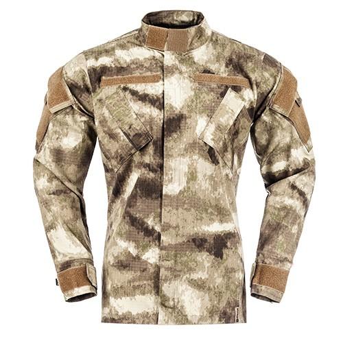 Gandola Armor Invictus Cam Atacs M