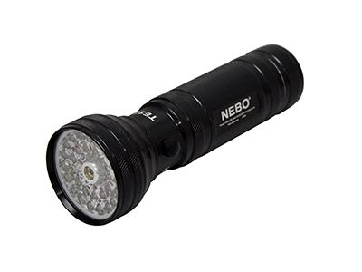 Lanterna CSI Investigator Nebo
