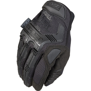 Luva Mechanix M-pact Black Covert G