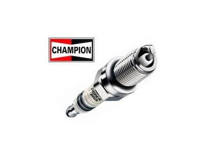 Vela de Ignição Champion QL77JC4 Johnson / Evinrude Até 30 HP
