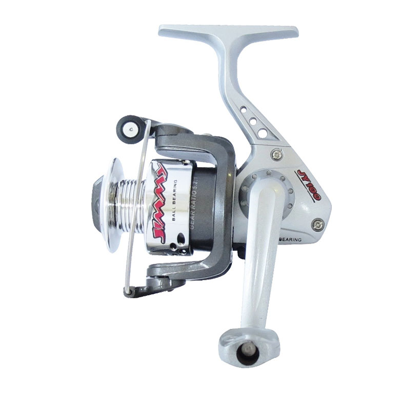 Molinete Marine Sports MS Jimmy JY 100