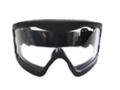 Óculos de Proteção  APS X-EYE XE-002 Black