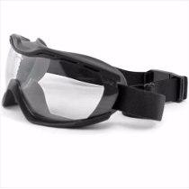 Oculos de Protecao  APS X-EYE XE-002 Black