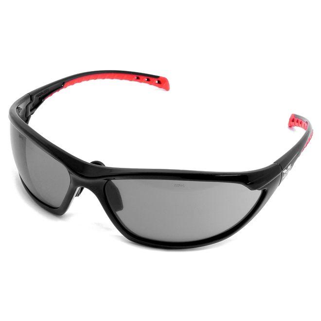 Oculos de Protecao Spark Lente Cinza