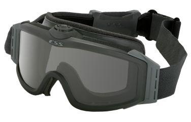 6e128aef4 Óculos de Proteção Tcm Turbo Ventilador Coretex Clip Black