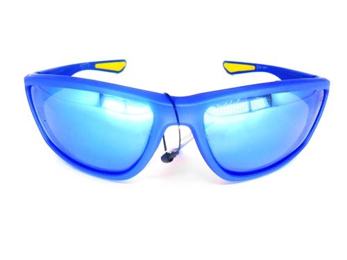 9242a7063 vestuario+vestuario+para+airsoft+oculos+para+airsoft+oculos+de+ ...