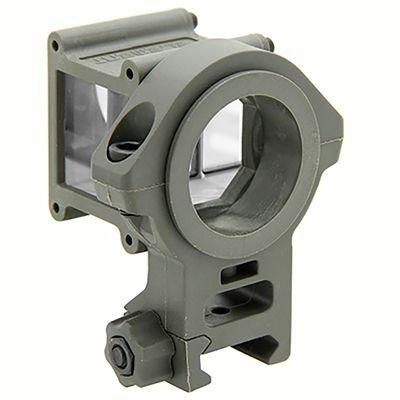 Periscópio  Angleid sight Element - Refletor de Visão