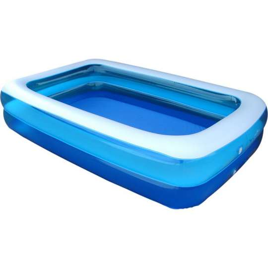 Piscina Summer Nautika 1200L Unica
