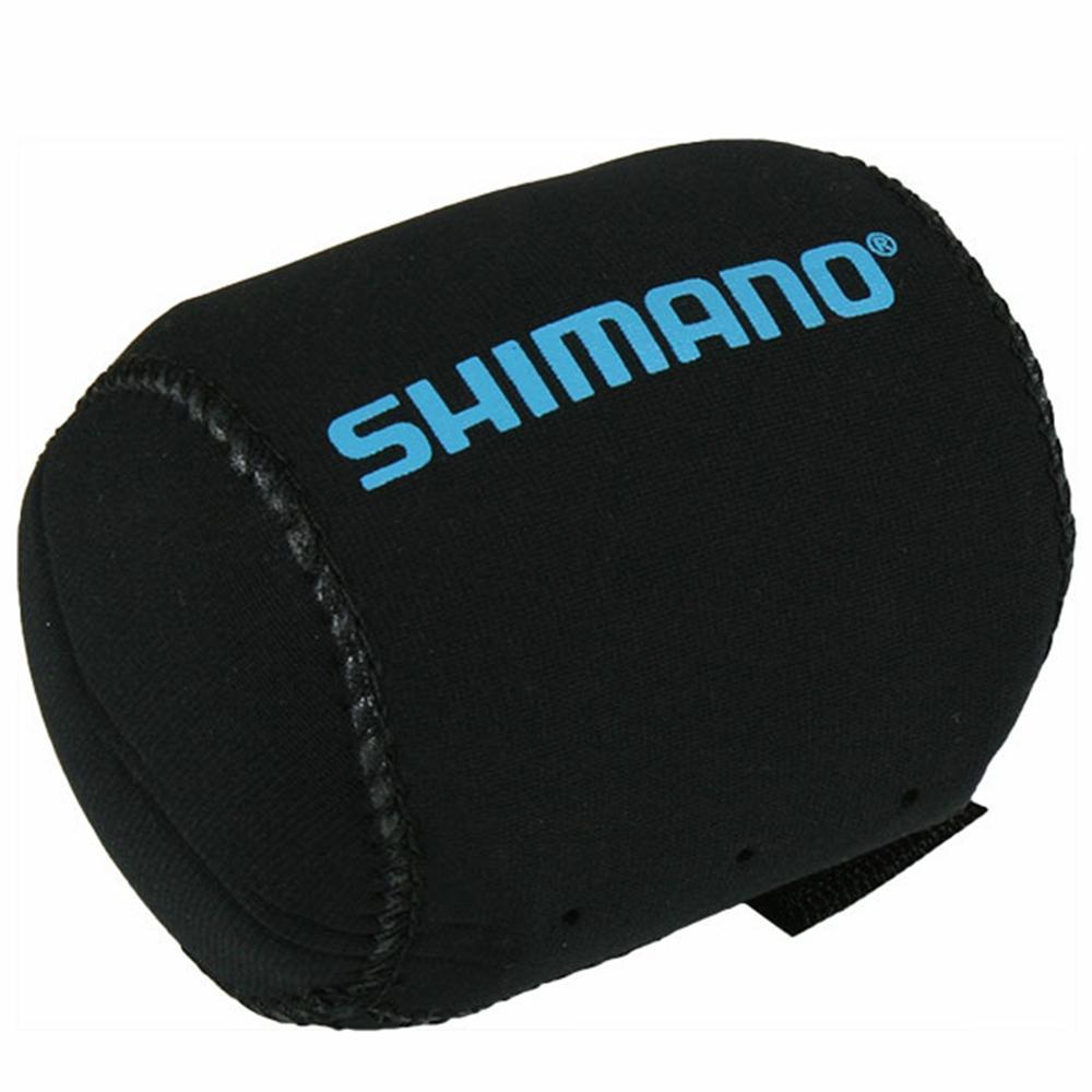 Protetor de Carretilha Shimano ANRC830A - P