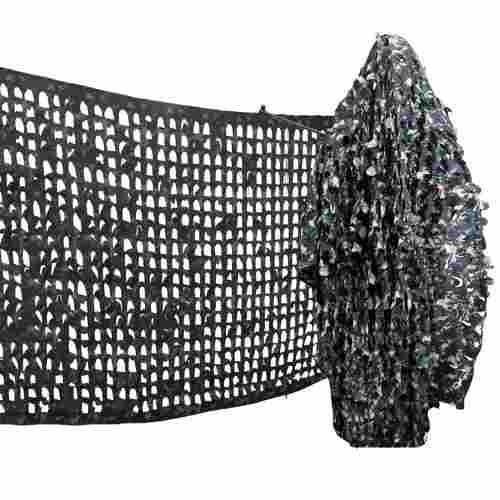 Rede de Camuflagem EB Nylon