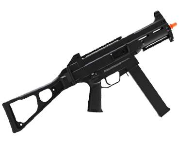 Rifle de Airsoft Hek Ump 6MM
