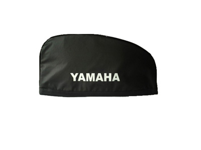 CAPA DO CAPÔ YAMAHA 4 HP