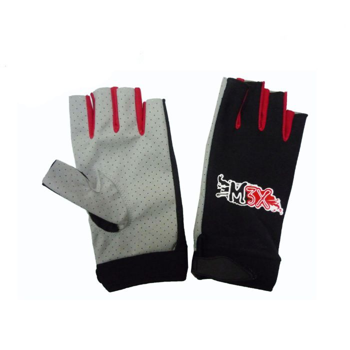 Luva Monster 3X  X-Gloves Lycra