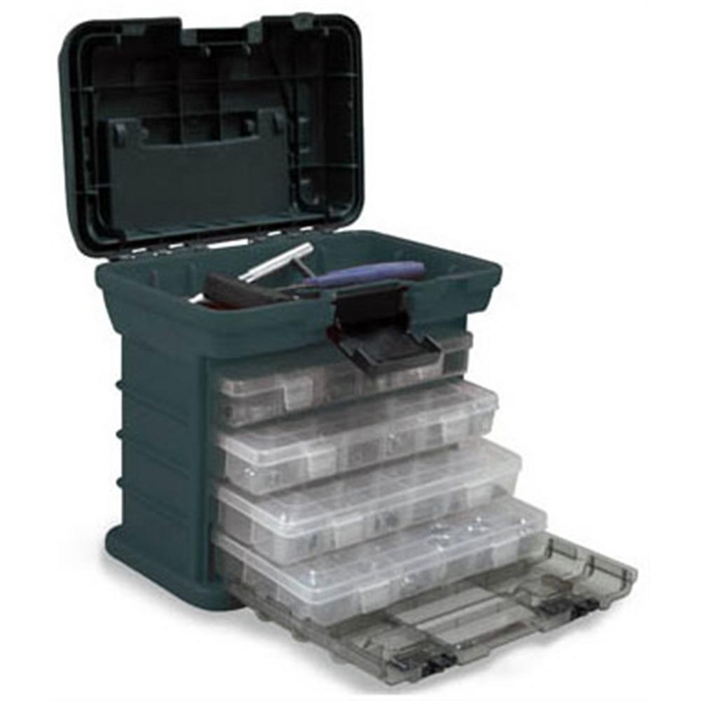 Caixa Nautika Multibox