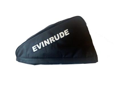 Capa P/Capo Motor Evinrude 9.8HP
