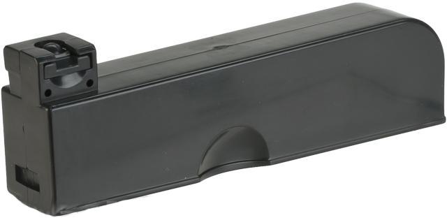 Magazine / Carregador Sniper Modelo Well MB02 / MB03 VSR-10
